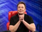 elon musk 150x113 Elon Musk mejora su plan pa colonizar a Marte