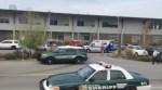 escuela 150x83 Tiroteo en escuela de Washington: Un muerto y varios heridos