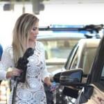 jeva 150x150 RD   Bajan un chin los precios de las gasolinas