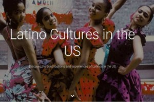 latino 300x199 Como Google celebra el mes de la Herencia Hispana