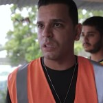 llora  150x150 Tito El Bambino llora al ver la situación de victimas del huracán Irma