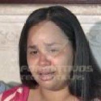 Maestra demanda a Educación por RD$500 MM tras ser cancelada bajo licencia médica