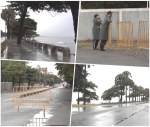 malecon 150x127 Video: Disponen el cierre del Malecón de la Capital