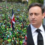 marchapro 1 150x150 Preguntas muy Importantes de Marcha Verde para el procurador