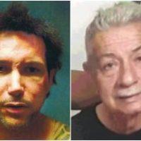 Asesinan padre del ex-capo Figueroa Agosto