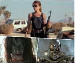 terminator 150x127 Linda Hamilton en la nueva vaina de Terminator