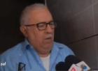 Alvarito 4 300x218 Video: Alvarito responde ante las cámaras