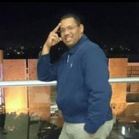 Argenis Contreras fue quien disparó a Yuniol Ramírez; salió de RD