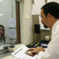 Cita consular americana: Nueva medida para los dominicanos