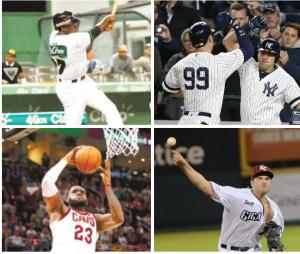 Deportes 300x254 Resultados de béisbol dominicano y más: Las Estrellas y los Gigantes siguen invictos