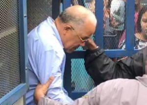 Manuel Rivas 1 300x215 Exdirector OMSA es acusado de integrar una red criminal