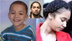 Osvaldo Rivera 300x172 Confirman condena de 110 años al asesino de niño dominicano