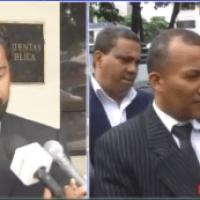 Yuniol Ramírez habría sido asesinado en vehículo de la OMSA: 'acusado ha sido tratado cruelmente'