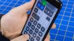 iphone 150x84 Apple libera el iOS 11.0.3; corrige varios macos