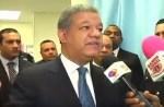 leonel 150x98 Video: Leonel sobre los héroes nacionales