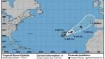 ofelia 150x84 Ofelia se convierte en huracán categoría 1