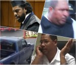 yuniol 2 150x127 Audio: Conversación entre los implicados del caso Yuniol Ramírez tras el hecho