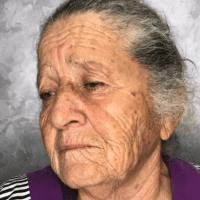 """Abuela viral 200x169 Video: Nieta transforma el """"look"""" de su abuela y se hace viral"""