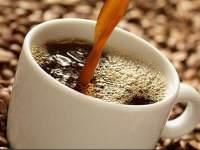 Café 200x150 Las 3 consecuencias de tomar café en ayunas