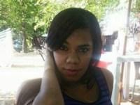 Carolina Altagracia Peña Torres 200x151 Desaparecida: ¿Has visto a Carolina por ahí?