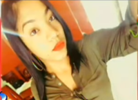 Charina Batista 200x145 Joven se suicida porque no encontraba trabajo