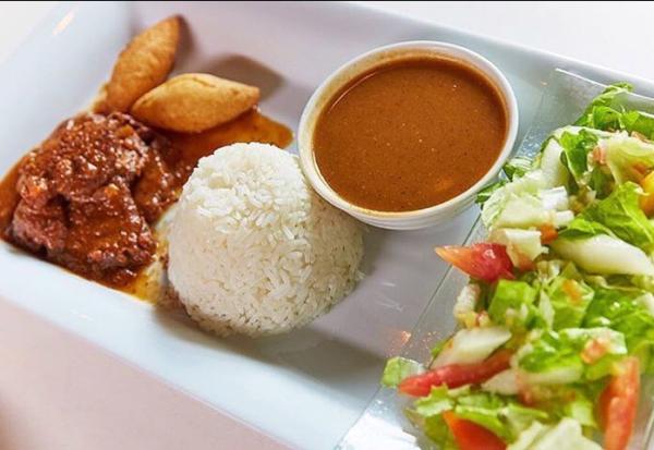 comida de las 12 la bandera dominicana remolacha noticias