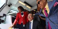 Diandino 200x100 Las empresas de Diandino beneficiadas de la construcción del Metro