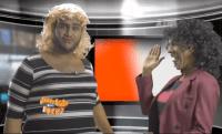 """Juan Carlos Pichardo 200x121 Video   Parodia a """"La Tora""""... La Vaca"""