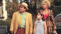 Matilda 200x113 Video: Actores de Matilda se reunieron 21 años después