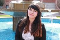 Reyna Montoya 200x134 La joven indocumentada reconocida por Forbes