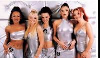 Spice Girls 200x117 El regreso de las Spice Girls