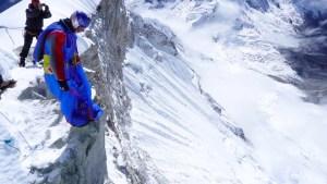 Valery Rozov 300x169 Muere legendario saltador al tirarse en el Himalaya