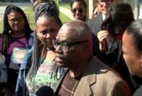 Wilbert 200x136 Duró 45 años y 10 meses preso por algo que no hizo