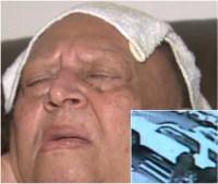 abuela dominicana 200x169 Buscan tipo que atropelló abuela dominicana en NY