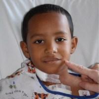 andy 200x200 Ayudemos a este niño dominicano
