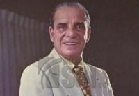 billo frometa 200x139 Historia Dominicana: El maestro Billo Frómeta
