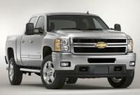camioneta 1 200x136 Maco afecta 49,000 camionetas de General Motors