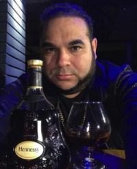 chaval b 200x246 Artistas criollos y las drogas