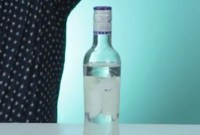 """cleren 200x135 Niño de diez años muere tras beber """"clerén"""""""