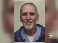 craig coley 200x148 Duró 39 años preso por crimen que no cometió