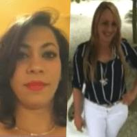 crimen 200x200 Caso Emely Peguero: Interrogan 2 mujeres más