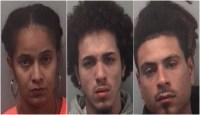 criollos 200x115 Detienen supuestos narcos criollos en Nueva Jersey