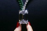diamante 200x133 Cifra récord: Subastan diamante en US$33,8 millones
