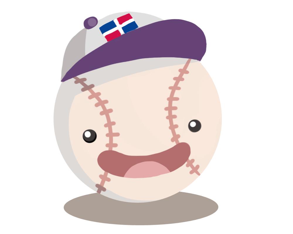 Resultados beisbol dominicano