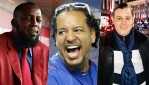 fama 300x172 Vladimir, Manny y Sammy: Candidatos al Salón de la Fama 2018