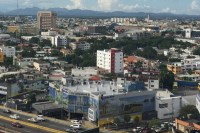 gran santo domingo 200x133 Las viviendas con mayor demanda en Gran Santo Domingo