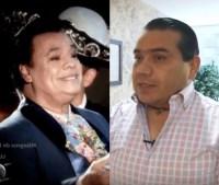 juanga 1 200x169 Habla notario acusado de alterar testamento de Juan Gabriel
