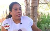 madre rinon 200x127 Video: Subasta su riñón para salvar a su hijo
