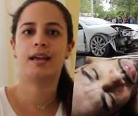secuestro 200x169 Videos: Matan a uno en intento de secuestro