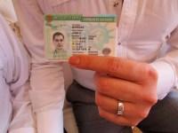 visa green card 200x150 Preguntas frecuentes sobre lotería de visas